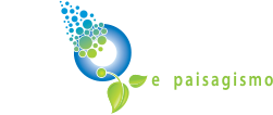 City Piscinas Logo